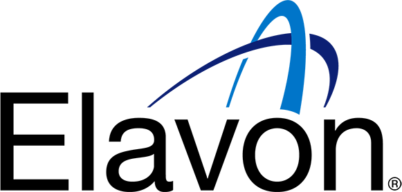 Elavon Payment Processing Logo
